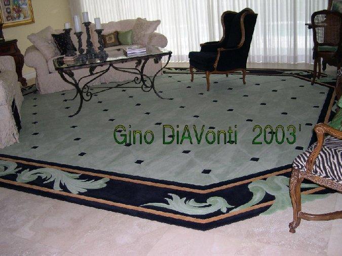 grand legacy celebration ivoryblack rug
